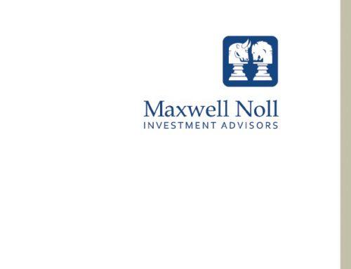 Maxwell Noll Brochure