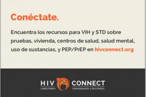LA County HIV Community Outreach Meetings Info