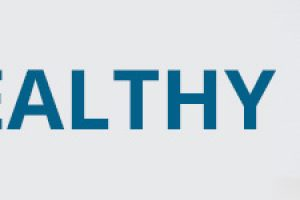 Health and Human Services Website Banner Ads