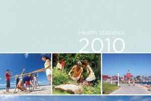 City of Long Beach Health and Human Services Statistics Report