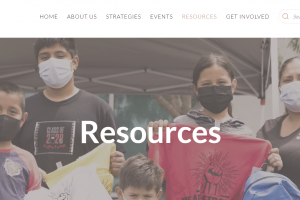 Black Health Equity Community Resources